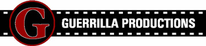 Guerrilla Productions